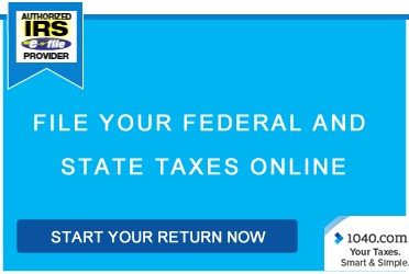 Dillon Law PC Federal and State Taxes Online